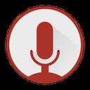 تایپ صوتی هوشمند حامی