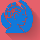 روانکاو(تست روانشناسی-شخصیت شناسی)