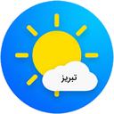 هواشناسی تبریز