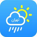 هواشناسی تهران
