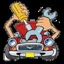 اُتول : دستیار جامع خودرویی