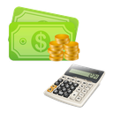 Loan-Deposit-Interest-Calculator