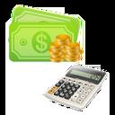 Loan-Deposit-Interest-Calculator