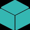 PeykAp - On-Demand Delivery