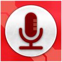 میکروفن - ضبط صدا با کیفیت HD
