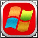نصب ویندوز XP در اندروید(100% عملی)
