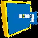 webran social network