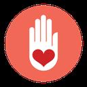 زبان اشاره (زبان ناشنوایان)