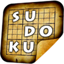 Sudoku Game puzzle