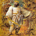 Biography of Cyrus the Great