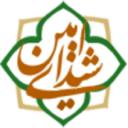 شیدای امین : زندگینامه حضرت خدیجه