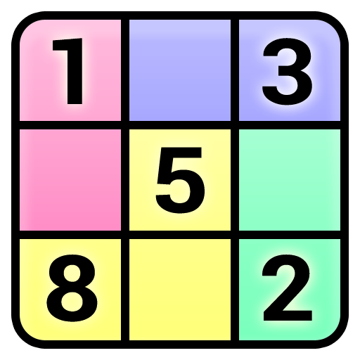 Sudoku Solver for Android - Download | Cafe Bazaar