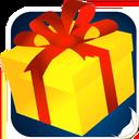 هدیهای برای مادر