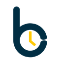 بانوبت - نوبت دهی آنلاین پزشکان