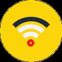 Ad WiFi