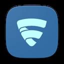 بهینه ساز Wifi