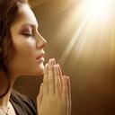 دعاهایی عاشقانه