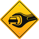 تعمیرکار خودرو(هر خودرویی)