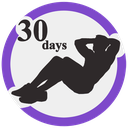 Six Pack 30 days