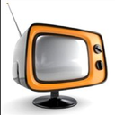 تلویزیون آفلاین(آموزش)