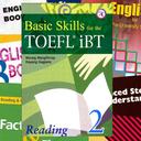 متون انگلیسی - Basic Skills for the TOEFL 2
