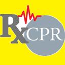 داروهای ترالی+CPR