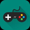 Joystick (آموزش ساخت بازی)