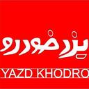 YazdCar
