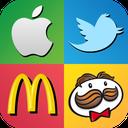 1 pic 1 logo