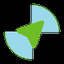 آموزش تلگرام ( لرن گرام )