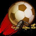 گنجینه گل جام جهانی