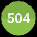 504مولتی پیکچر