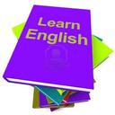 زبان انگلیسی1.2.3