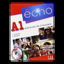 Echo A1