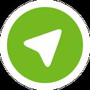 Techniques Telegram