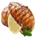 غذا با گوشت چرخ کرده