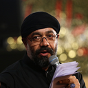 گلچین مداحی حاج محمود کریمی