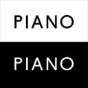 پیانو ریتم دار