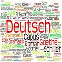 آموزش تصویری لغات آلمانی
