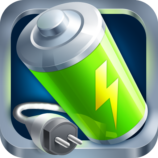 android battery saver