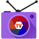 GO 2 TV