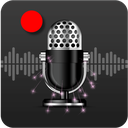 ضبط صدا گرافیکی