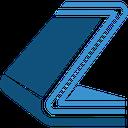 زیبوک - آموزش زبان انگلیسی