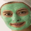 زیبایی با انواع ماسک های صورت