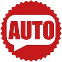 AutoPayamak
