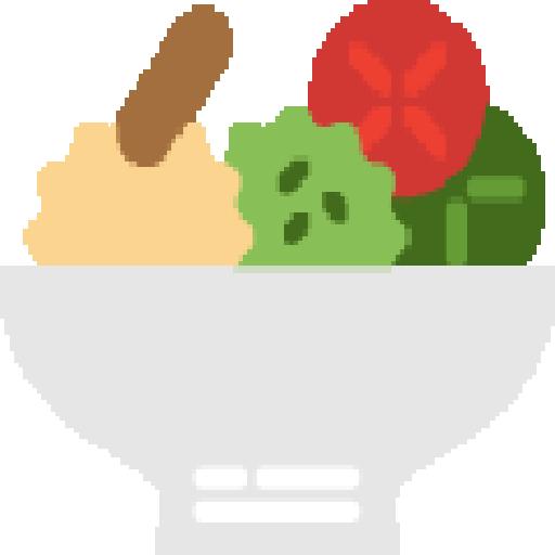 غذاهای زمستانی (آپدیت شده)