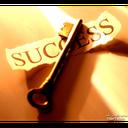 زندگینامه انسان های موفق