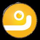 نیمرو | سفارش آنلاین غذا بیرجند
