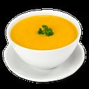 انواع اش و سوپ