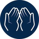 دعا های مخصوص دوران بارداری